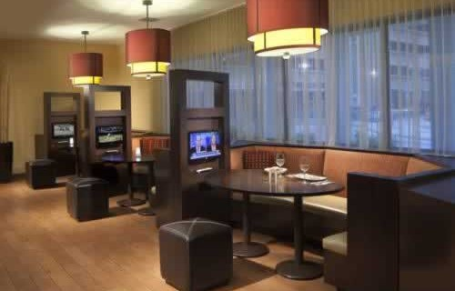 courtyard-marriott-miami-downtown-brickell-dinning