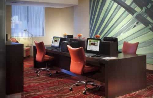 courtyard-marriott-miami-downtown-brickell-internet
