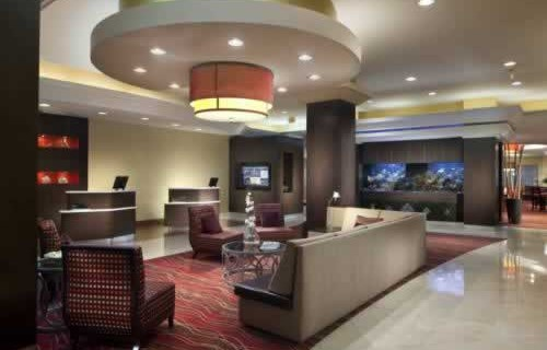 courtyard-marriott-miami-downtown-brickell-lobby