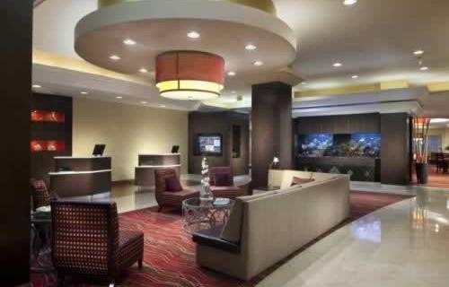 courtyard-marriott-miami-downtown-brickell-lobby