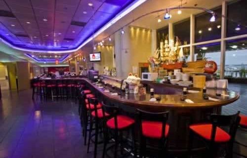 doubletree-hilton-grand-hotel-biscayne-bay-bar-grill-lounge
