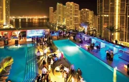 epic-miami-kimpton-hotel-pool-2