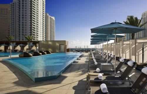 epic-miami-kimpton-hotel-pool-3