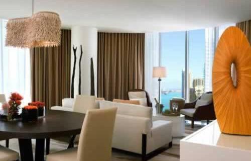 epic-miami-kimpton-hotel-water-view-suite