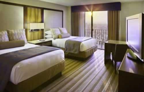 hyatt-regency-miami-bedroom-3
