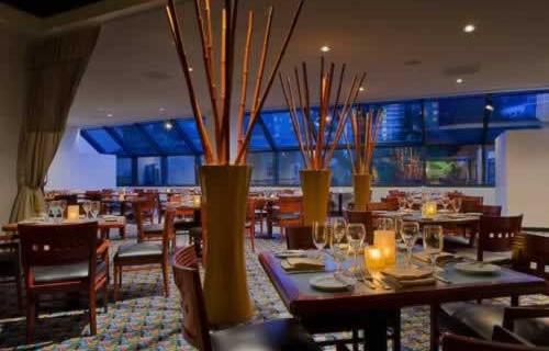 hyatt-regency-miami-dining