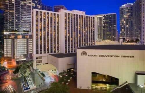 hyatt-regency-miami-miami-convention-center