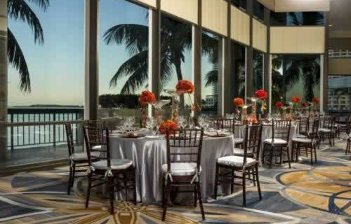 intercontinental-miami-bayfront-dinning