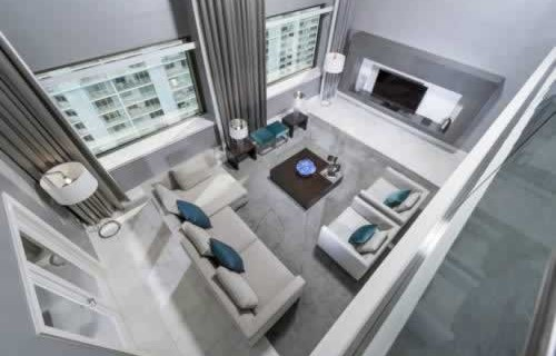 intercontinental-miami-bed-room-suite