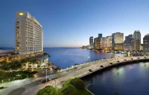 mandarin-oriental-miami-on-the-bay
