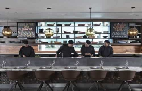 mandarin-oriental-miami-restaurant