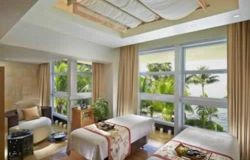 mandarin-oriental-miami-spa