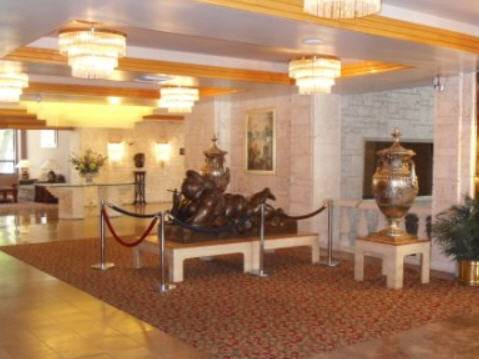 river park hotel suites port of miami miami cruise. Black Bedroom Furniture Sets. Home Design Ideas