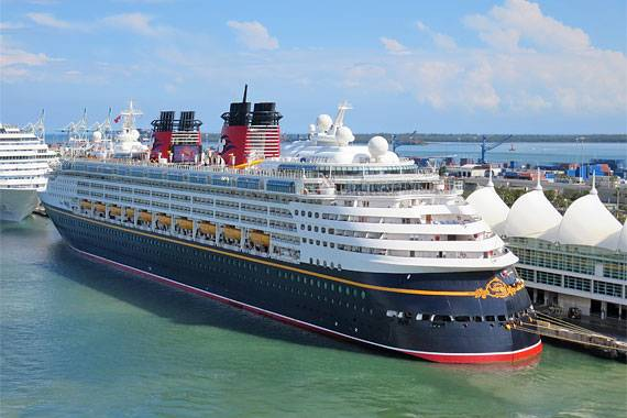 Port Of Miami Disney Wonder Caribbean Cruises Miami Cruise Port - Cruises from miami